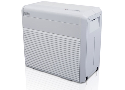 Humidificateur mobile Defensor PH28